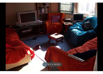 Thumbnail 5 bed terraced house to rent in Aubrey Rd, Bristol