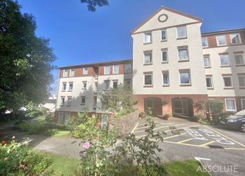 1 bed property for sale in Belle Vue Road, Paignton TQ4