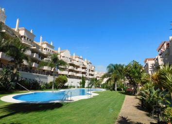Thumbnail 3 bed apartment for sale in Urb.Duquesa Fairways, Duquesa, Manilva, Málaga, Andalusia, Spain