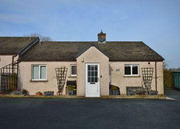 Thumbnail 3 bedroom semi-detached bungalow to rent in Yanwath, Penrith