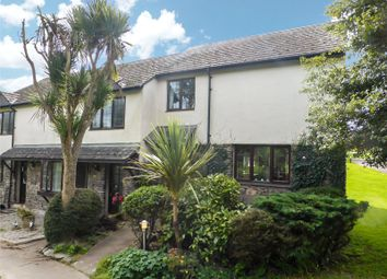 Thumbnail 3 bedroom end terrace house for sale in Arlington Place, Woolacombe