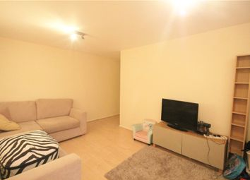 Thumbnail 2 bed property to rent in Ascot Court, Aldershot, Hampshire