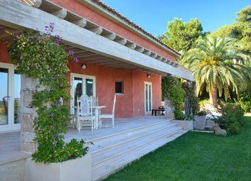 Thumbnail 4 bed villa for sale in Pevero, Porto Cervo, Olbia-Tempio, Sardinia, Italy