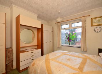 Thumbnail 3 bedroom terraced house for sale in Newham Way, East Ham, London