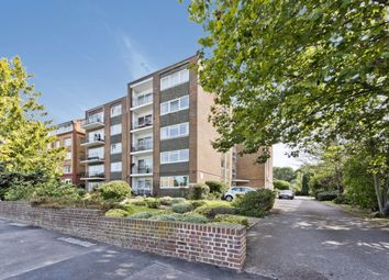 Thumbnail 3 bed flat to rent in Galsworthy Road, Norbiton, Kingston Upon Thames