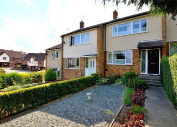 Thumbnail 3 bed semi-detached house for sale in Mount Drive, Stansted