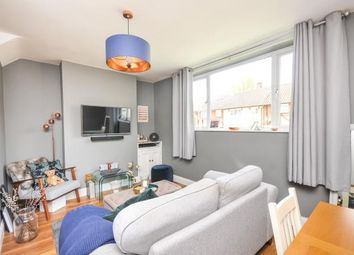 Thumbnail 2 bed maisonette for sale in Boone Street, Lewisham, London