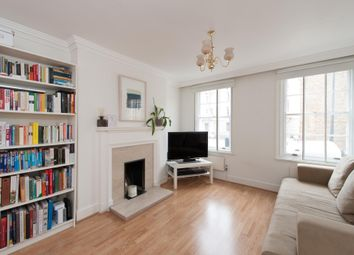 Thumbnail 2 bedroom property to rent in Cornwall Terrace Mews, London