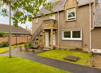 Thumbnail 2 bedroom flat for sale in 49 Niddrie Mill Avenue, Edinburgh