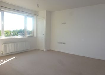 1 bed flat to rent in Fosters Place, East Grinstead RH19