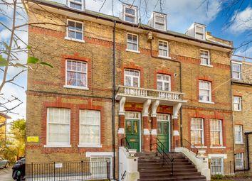 Thumbnail Studio for sale in Oakhill Road, London, London