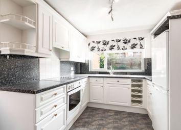 3 bed detached house for sale in Shefford Crescent, Wokingham RG40