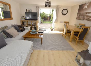 Thumbnail 3 bedroom detached house for sale in Monkey Puzzle Close, Westward Road, Ebley, Gloucestershire