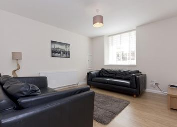 Thumbnail 2 bed flat to rent in Park Street, Aberdeen