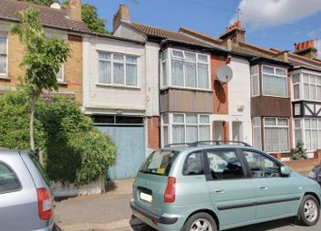 Thumbnail 3 bed terraced house for sale in Lansdowne Road, Purley