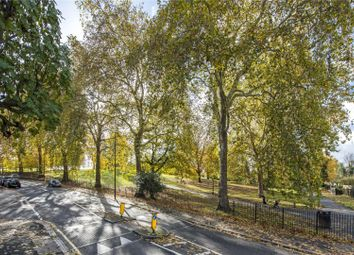 Thumbnail 3 bed flat for sale in Whitton, 89 King Henrys Road, London