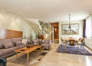Thumbnail 3 bed villa for sale in Spain, Barcelona, Castelldefels / Gavà Mar, Bcn6124