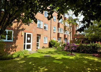 Thumbnail 1 bedroom flat for sale in Uxbridge Road, Hatch End