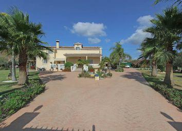 Thumbnail 6 bed villa for sale in Alhaurin El Grande, Alhaurín El Grande, Málaga, Andalusia, Spain