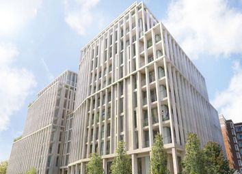 Thumbnail 2 bedroom flat for sale in Abell House, Abell & Cleland, Westminster, London