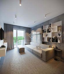 Thumbnail 1 bed apartment for sale in Spain, Ibiza, Santa Eulalia, Ibz18651