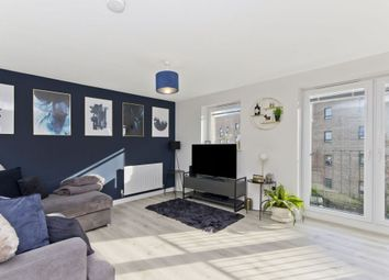 3 bed flat for sale in 1/5 Skylark Place, Portobello, Edinburgh EH15