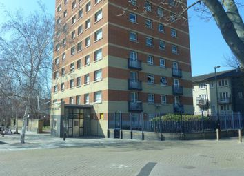 2 bed flat for sale in Hawke Tower, Nynehead Street SE14, London,