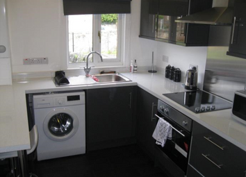 Thumbnail 1 bedroom flat to rent in 88 Meldrum Road, Kirkcaldy