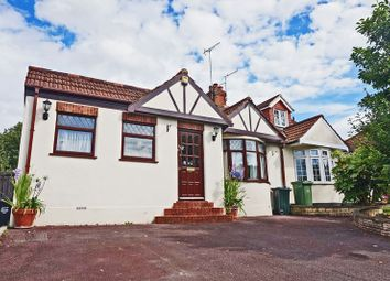 Thumbnail 4 bed semi-detached bungalow for sale in Summerhouse Drive, Bexley