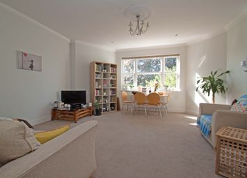 Thumbnail 2 bed flat to rent in Seymour Road, Finchley Central
