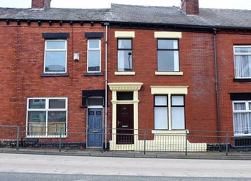 3 bed property to rent in Mottram Road, Stalybridge SK15