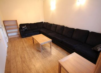 Thumbnail 8 bed semi-detached house to rent in 226 Heeley Road, Selly Oak