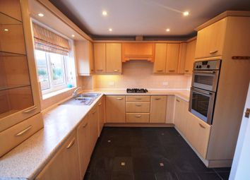 3 bed property to rent in Thyme Avenue, Bourne PE10