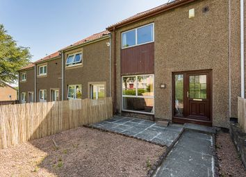 3 bed property for sale in Craigmount, Kirkcaldy, Fife KY2