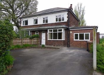 Thumbnail 4 bedroom semi-detached house to rent in Rosemary Lane, Bartle, Preston