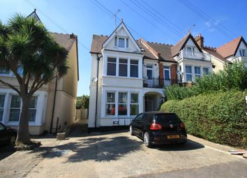 Thumbnail 1 bedroom flat to rent in Meteor Road, Westcliff-On-Sea