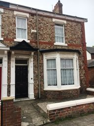 Thumbnail 4 bed end terrace house for sale in Jameson Road, Norton, Stockton-On-Tees