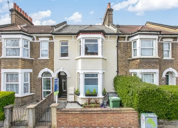 Thumbnail 2 bed flat for sale in Marsala Road, London