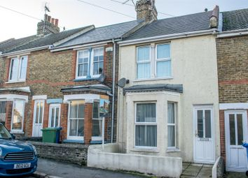 Thumbnail 3 bed property for sale in Kingsnorth Road, Faversham
