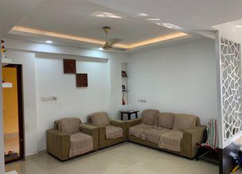 Thumbnail 2 bedroom apartment for sale in Kadavanthara, India