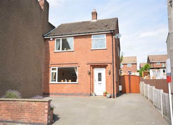 Thumbnail 3 bed detached house to rent in Brook Lane, Ripley