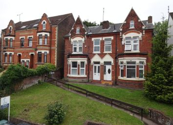 Thumbnail 3 bed semi-detached house for sale in Napier Road, Luton