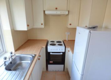 Thumbnail 2 bedroom flat to rent in Edgmond Court, Sunderland
