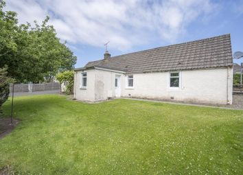 Thumbnail 2 bed cottage for sale in Doig Street, Thornhill, Stirling