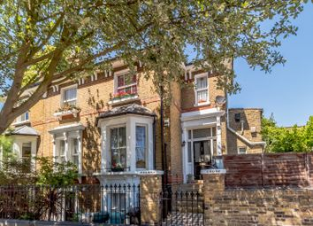 Thumbnail 5 bed semi-detached house for sale in Northampton Park, London