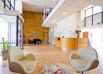 Office to let in The Pavilions, Ashton-On-Ribble, Preston PR2