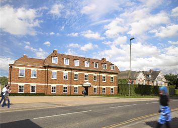 Thumbnail 1 bed flat for sale in Kidwell Place, 70 Between Streets, Cobham, Surrey