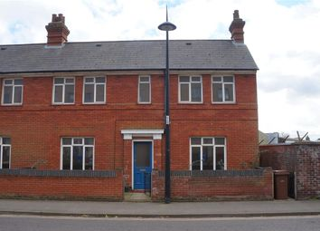 Thumbnail 3 bedroom property to rent in Patteson Road, Ipswich
