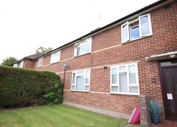 Thumbnail 1 bed flat to rent in Mornington Road, Loughton