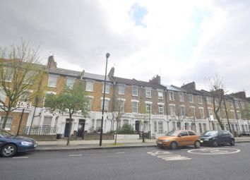 Thumbnail 5 bed terraced house to rent in Drayton Park, Drayton Park, Arsenal, North London